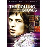 The Rolling Stones - Rolling Stones - The Singles 1962-1970