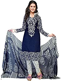 Amazonin 500 750 Salwar Suits Ethnic Wear Clothing