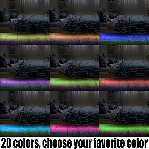 iwonderful-automatico-movimento-attivato-uce-di-striscia-principale-24-colore-cambiamento-luce-letto