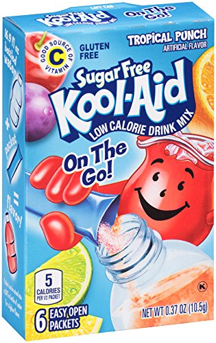 kool-aid-tropical-punch-sugarfree-on-the-go-drink-mix-105g-box-6-sachet-pack