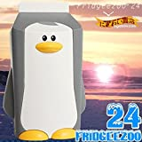 Fridgeezoo Fridge Pet Penguin