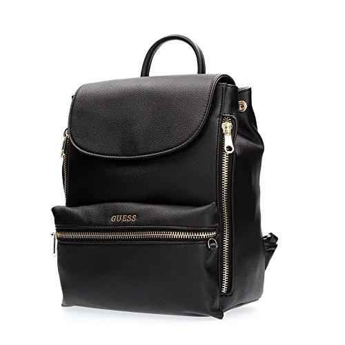 guess-womens-alanis-backpack-black-black