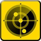 App2Find - Localizador de amigos por GPS