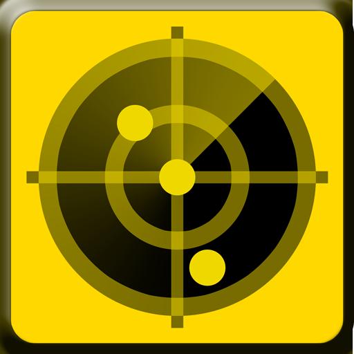 App2Find - GPS Freund Tracker (Google-kontakte)