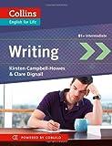 Writing B1+ Intermediate