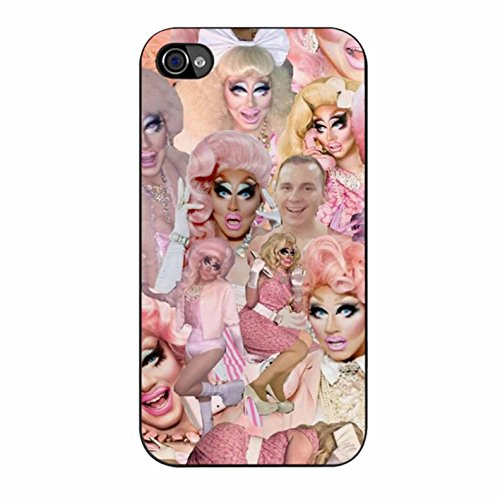 rupaul-s-drag-race-trixie-mattel-case-color-black-plastic-device-iphone-4-4s