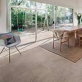 Ragno Realstone Jerusalem Grigio Rektifiziert 60x120 cm R10D Fliesen für Haus Badezimmer Küche Ihnen Aussen im Angebot günstiger direkt aus Italien