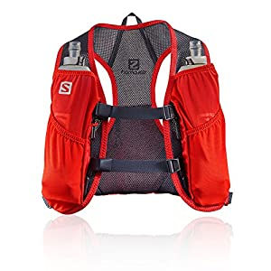 Salomon Agile 2 Set Mochila, Unisex Adulto de Salomon