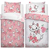 BeddingHome. Housse de Couette Minnie Mickey Mouse Aristochats Marvel Tones WB Panel...