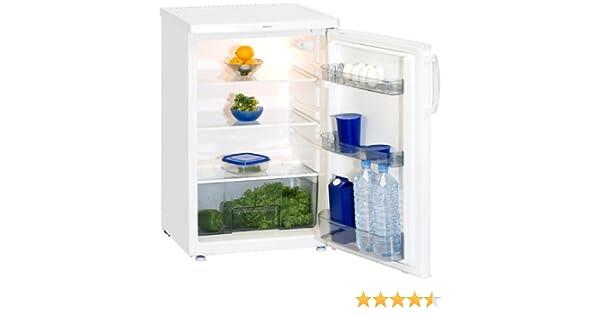 Bomann Kühlschrank Bei Real : Exquisit ks 17 5 rva kühlschrank a kühlteil120 liters: amazon
