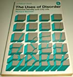 The Uses of Disorder: Personal Identity and City Life (Pelican)