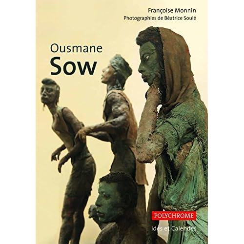 Ousmane Sow