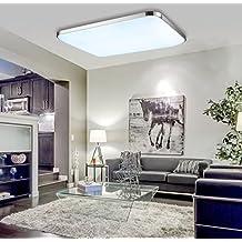 matcose moderna minimalista traje europeo lmparas de techo para el dormitorio de la sala balcn luz