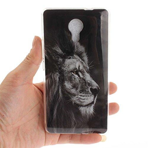 """Coque iPhone 6, [Bling Bling Glitter Coeur en forme] iPhone 6s étui Cover (4.7 pouces), Fluide Liquide Sparkles Sables, iPhone 6 Case (4.7""""), anti- chocs - plume color-1"""