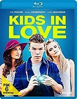 Kids in Love (Blu-Ray) hier kaufen