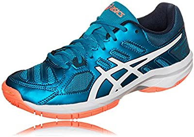Asics Gel-Beyond Junior Zapatillas Indoor - SS17