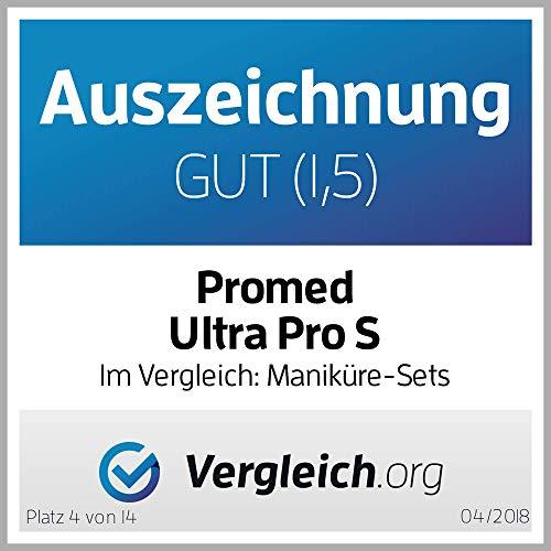 Promed 143220 Ultra Pro S