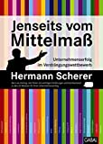 Expert Marketplace - Hermann Scherer Media 389749910X