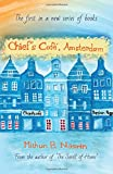 Chief's Cafe, Amsterdam