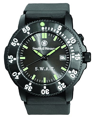 -swat-montre-w-back-light