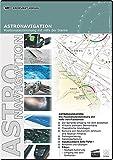 Astronavigation - Die Standortbestimmung mit Hilfe von Fixsternen - Michael Schulze