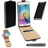 K-S-Trade 360° Flip Style Cover Smartphone Case for Doogee