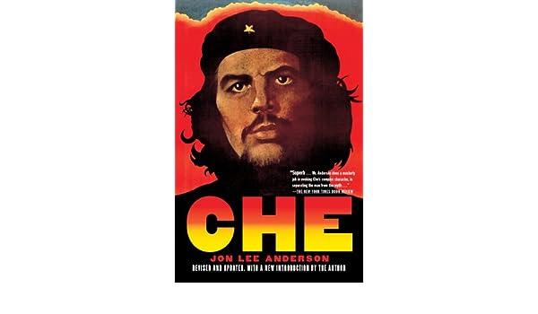 Che guevara a revolutionary life ebook jon lee anderson amazon che guevara a revolutionary life ebook jon lee anderson amazon kindle store fandeluxe Document