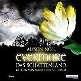Das Schattenland (Evermore 3)