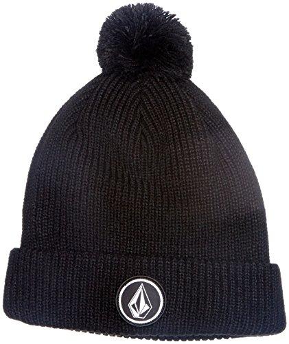 volcom-mens-quarter-pom-jacket-black-one-size