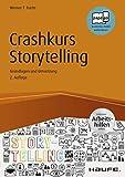 ISBN 3648117009