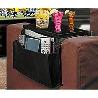 Porta telecomandi divano - Porta telecomandi da divano ...