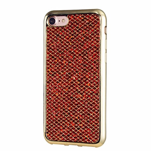 iphone-7-moda-covermutouren-silicone-brillante-placcatura-bumper-case-conchiglia-custodia-morbido-tp