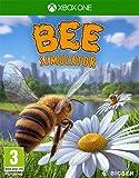 Bee Simulator - - Xbox One