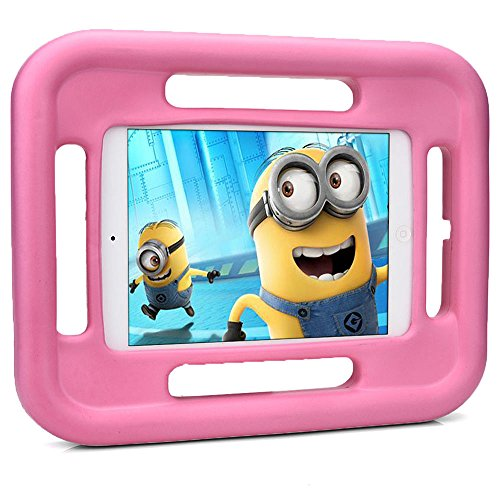 ipad-mini-4-3-2-1-kids-case-cooper-grabster-rugged-heavy-duty-gaming-childrens-toy-tough-rubber-bump