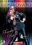 Demi Lovato - From The Heart