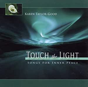 Touch the Light