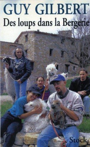 Des loups dans la bergerie (Essais - Documents)