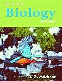 GCSE biology. Per le Scuole superiori