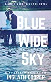 Best Blue Sky Books Blue Sky Books Romance Kindles - Blue Wide Sky Review