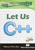 #9: Let Us C++