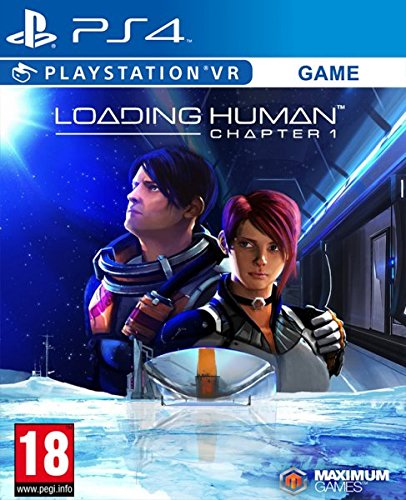 Loading-Human-VR-Only