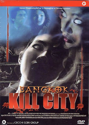 bangkok-kill-city