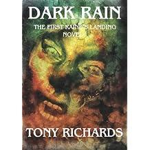 Dark Rain (The Raine's Landing Supernatural Thrillers Book 1)