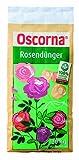 Oscorna Rosendünger