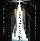 The Dark Tower/Der dunkle Turm (Original Soundtrack)