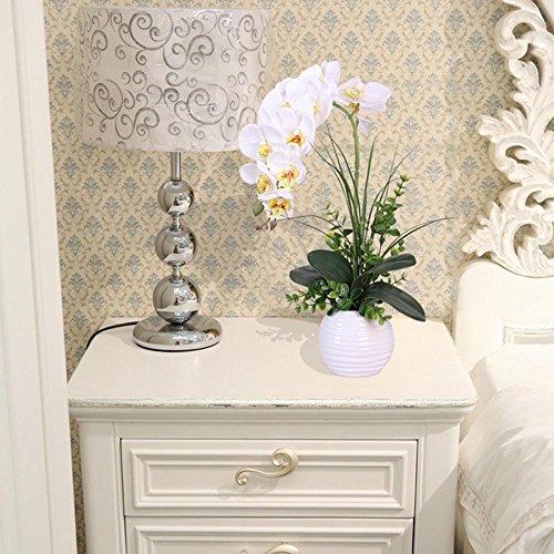 kunstliche-blumen-phalaenopsis-kunststoff-silk-blume-emulation-flower-kit-kleine-topfpflanzen-im-woh