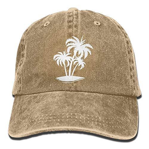 Voxpkrs Meerjungfrau Schwanz Baseball Caps Vintage ausgestattet Größe personalisierte Hüte für Teen Boys nur