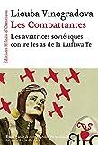 Les Combattantes - Format Kindle - 9782350873794 - 18,99 €