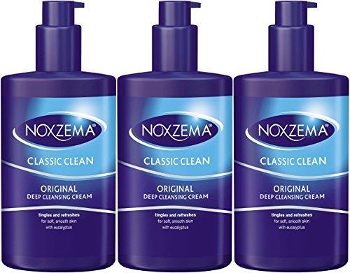 noxzema-classic-clean-original-deep-cleansing-cream-8oz-pump-by-noxzema