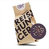 Reishunger BIO Lila Reis (3kg)
